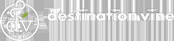 DV White Logo